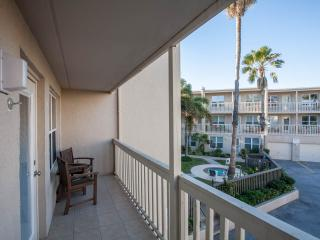 Beautiful South Padre Island Apartment rental with Garden - South Padre Island vacation rentals