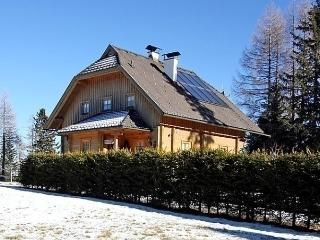1 bedroom Condo with Short Breaks Allowed in Sirnitz-Sonnseite - Sirnitz-Sonnseite vacation rentals