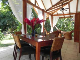Carribean Dream House - Close to the Beach! - Cocles vacation rentals