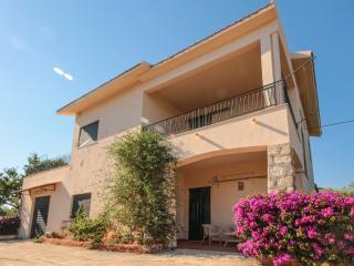 Villa Bongiovi Mare Sciacca Sovareto - Sciacca vacation rentals
