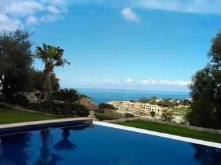 Most Amazing 4 Bedroom Holiday Villa in Gharghur - Gharghur vacation rentals
