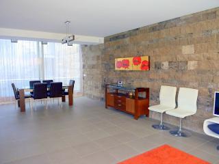 Villa LUX in El Duque, 5 bedroom - Adeje vacation rentals
