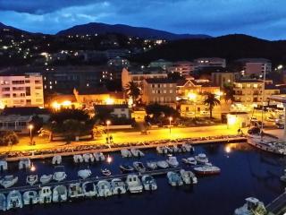 Vacances sans soucis dans T2 à 2 pas des plages - Propriano vacation rentals