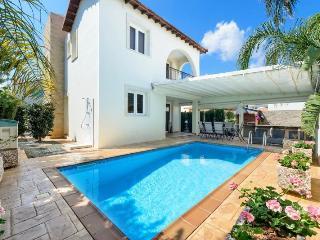 Villa Katerina - Kapparis vacation rentals