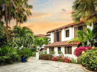 Casa Grande. Grace Bay beach, Turks and Caicos - Grace Bay vacation rentals