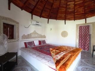 Brer Camping & Hospitality Services   Brer Group - Kutch vacation rentals