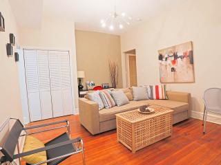 Beautiful two bedroom for family vacation - Washington DC vacation rentals