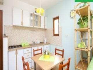 Apartments are situated in a family house where th - Hvar vacation rentals