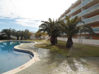 REF 1013 - BELLAVISTA - Salou vacation rentals
