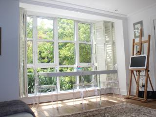 LUXURY LONDON FLAT IN BARNES - London vacation rentals