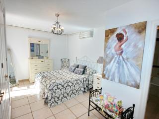 Luxurious 2-bed apartment in El Duque - Costa Adeje vacation rentals