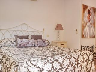 Luxurious 2-bed apartment in El Duque - Costa Adeje vacation rentals