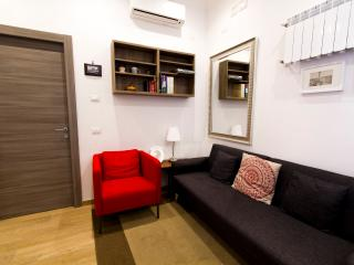 Colossehome - Rome vacation rentals