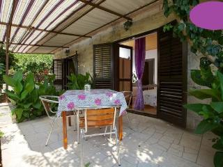 Stari Grad holiday,Lavender apartment - Stari Grad vacation rentals