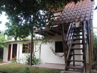 Recanto das Araras - Alto Paraíso de Goiás - GO - Alto Paraiso de Goias vacation rentals
