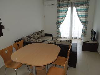 Apartments Becic - One Bedroom Apartment - Becici vacation rentals