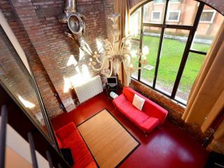 ROKSANDA - Venice vacation rentals