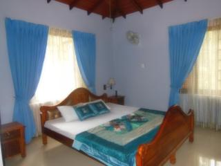 Nice 3 bedroom Tangalle House with Internet Access - Tangalle vacation rentals