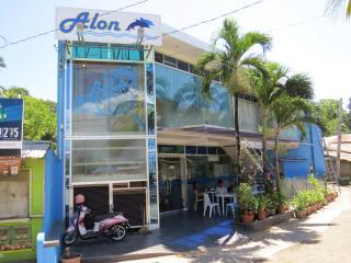 Cozy 3 bedroom Lodge in Puerto Princesa - Puerto Princesa vacation rentals