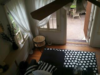 Stylish Cottage Loft / Private! - Los Angeles vacation rentals