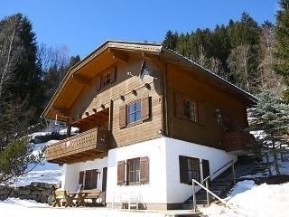Sunny 3 bedroom Vacation Rental in Bad Kleinkirchheim - Bad Kleinkirchheim vacation rentals