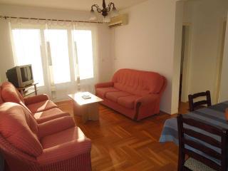 Apartments Becic - Two Bedrooms  Apartment - Becici vacation rentals