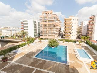 REF 1019 - CENTER - Salou vacation rentals