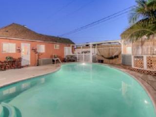 Inglewood, South Bay - Los Angeles vacation rentals