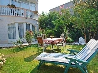 Vodice - Srima vacation rentals