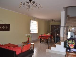 Moderna villa Daniela porto cesareo salento x8 - Porto Cesareo vacation rentals