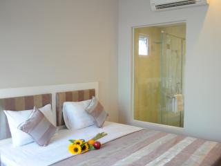 Van Nam Hotel -  Feel @ home when you away! - Nha Trang vacation rentals