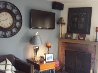Aspen studio in core - Aspen vacation rentals