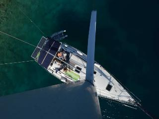 Sailing Holidays - Preko vacation rentals