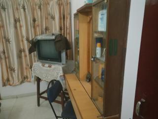Nice 2 bedroom House in Nashik - Nashik vacation rentals