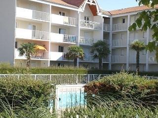 Les Jardins de l'Océan - Vaux-sur-Mer vacation rentals