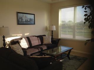 2411 Fabulous 2BR in Jordan Creek Area! - West Des Moines vacation rentals