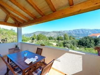 Cozy 2 bedroom Condo in Dubrovnik - Dubrovnik vacation rentals