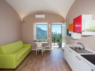 Only for you - Ravello vacation rentals