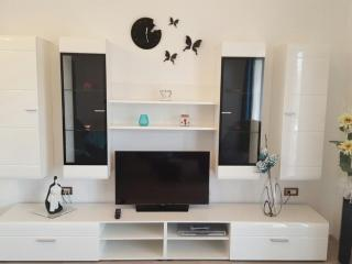 Beautiful modern spacious apartment - Porec vacation rentals