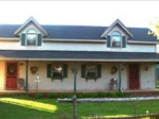 1 bedroom Cottage with Internet Access in Summerside - Summerside vacation rentals