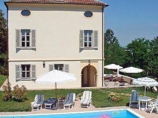 Palazzo - Bene Vagienna vacation rentals