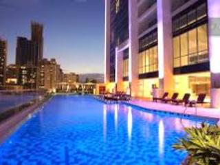 Apartment in Hard Rock Hotel - Panama City vacation rentals