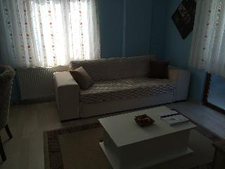 Nice 1 bedroom House in Kirklareli - Kirklareli vacation rentals