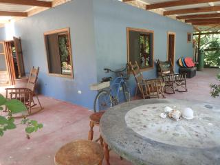 Nice 1 bedroom Private room in Playa Zancudo - Playa Zancudo vacation rentals