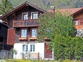 Sunny House with Internet Access and Dishwasher - Unterbach vacation rentals