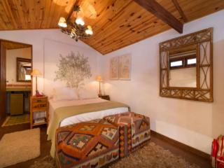 Nice House with Balcony and Fireplace - Embu vacation rentals