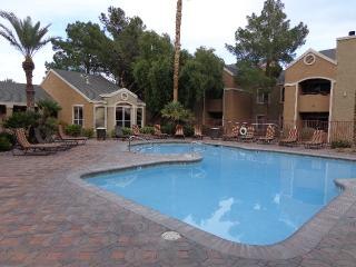 Extra ordinary Resort Life Style - Las Vegas vacation rentals