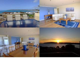Cozy 3 bedroom Condo in Emu Bay - Emu Bay vacation rentals