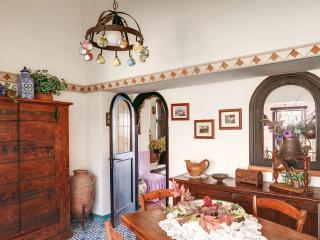 Il Bassotto - Sant'Agata sui Due Golfi vacation rentals