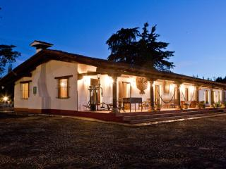 Perfect 4 bedroom Patzcuaro House with Television - Patzcuaro vacation rentals